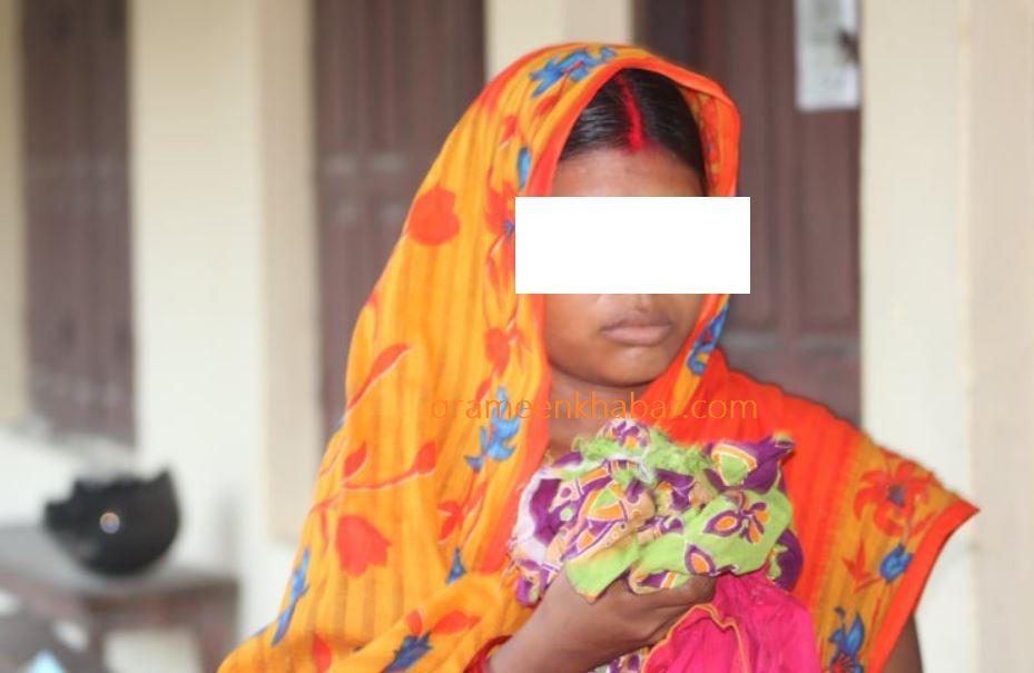 अंशबण्डाको विवाद नमिल्दा देवानगञ्जमा महिलामाथि निर्घात कुटपिट