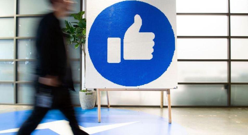 अष्ट्रेलियामा गुगल र फेसबुकले समाचार राखेवापत पैसा दिनु पर्ने